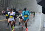 Boston Marathon postponed from April 20 to September 14