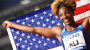 World, Olympic women's hurdles champs set for Boston duel